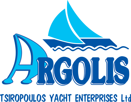 Argolis Yacht - HOSA - Hellenic Offshore Sailing Academy - hosa.gr