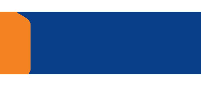 SAILMARINE - HOSA - Hellenic Offshore Sailing Academy - hosa.gr