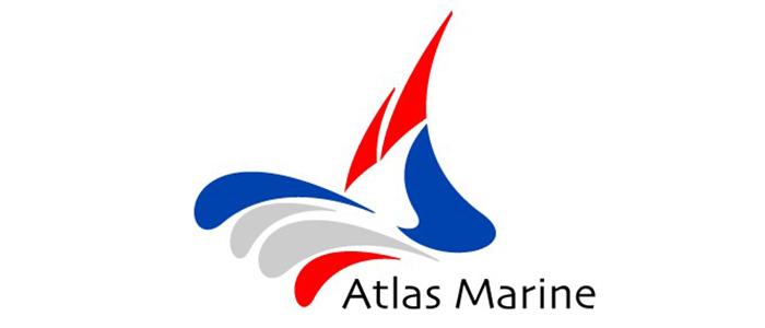 Atlas Marine - HOSA - Hellenic Offshore Sailing Academy - hosa.gr