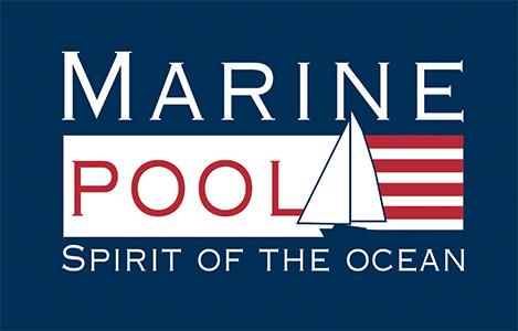 Marine Pool - HOSA - Hellenic Offshore Sailing Academy - hosa.gr