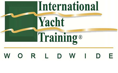 International Yacht Training - HOSA - Hellenic Offshore Sailing Academy - hosa.gr