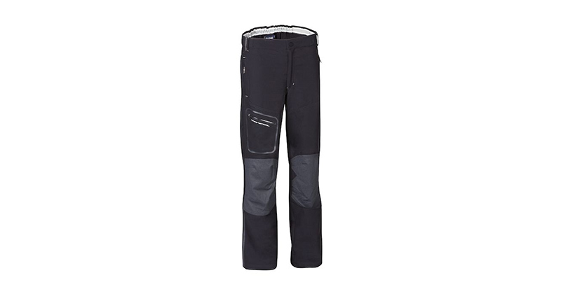 Lazer Trousers Men