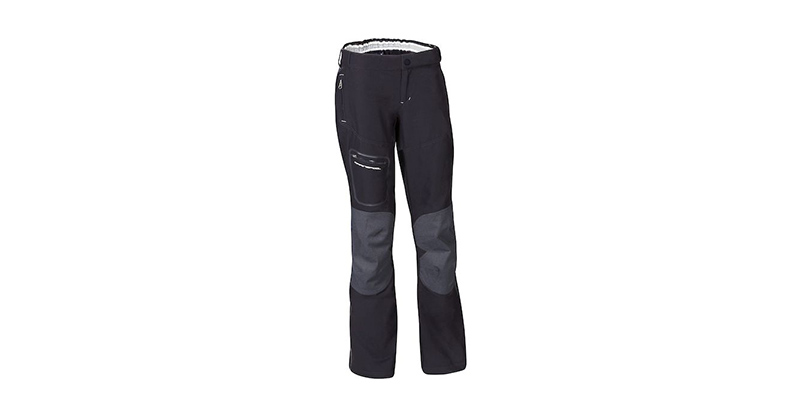 Lazer Trousers Women