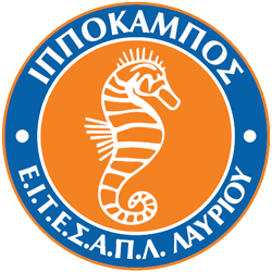 PYOAL Ippokampos - HOSA - Hellenic Offshore Sailing Academy - hosa.gr