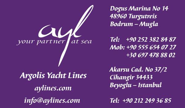 ayl-info-ad